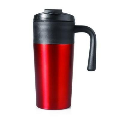 450ml Travel Mug (M252D_GL_DEC)