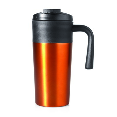 450mL Travel Mug (M252E_GL_DEC)