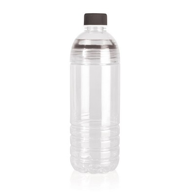 700mL Tritan Water Bottle (M257A_GL_DEC)