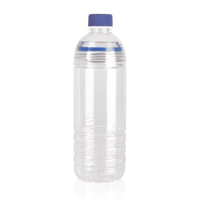 700ml Tritan Water Bottle (M257B_GL_DEC)