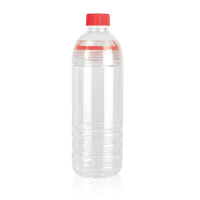 700mL Tritan Water Bottle (M257C_GL_DEC)