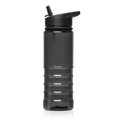 750ml Tritan Sports Bottle (M260A_GL_DEC)
