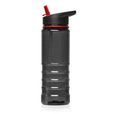 750ml Tritan Sports Bottle (M260C_GL_DEC)