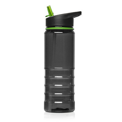 750ml Tritan Sports Bottle (M260D_GL_DEC)