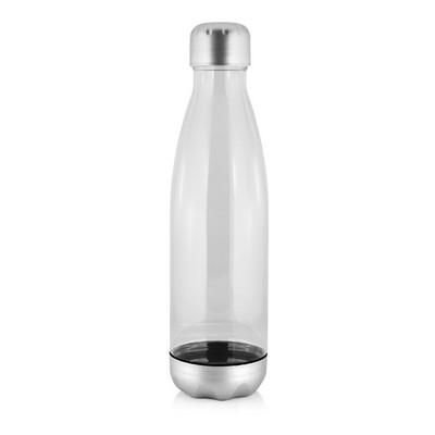 700ml Tritan Bottle (M273B_GL_DEC)