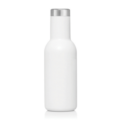 600ml Double Wall Stainless Bottle (M275A_GL_DEC)