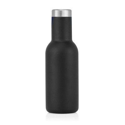 600ml Double Wall Stainless Bottle (M275C_GL_DEC)
