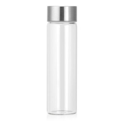 800ml Tritan Bottle (M276A_GL_DEC)