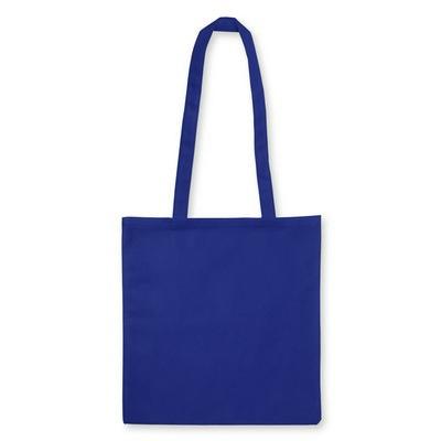 Non Woven Bag - w/o gusset (NWB01-NB_GL_DEC)