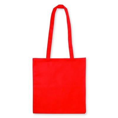 Non Woven Bag - w/o gusset (NWB01-RE_GL_DEC)