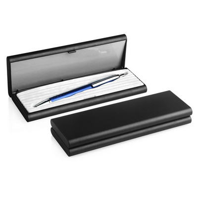 Deluxe Pen Gift Box Single (P20C_GL_DEC)