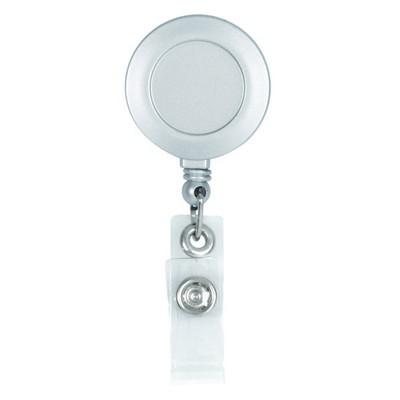 Retractable Badge Holder (T162A_GL_DEC)