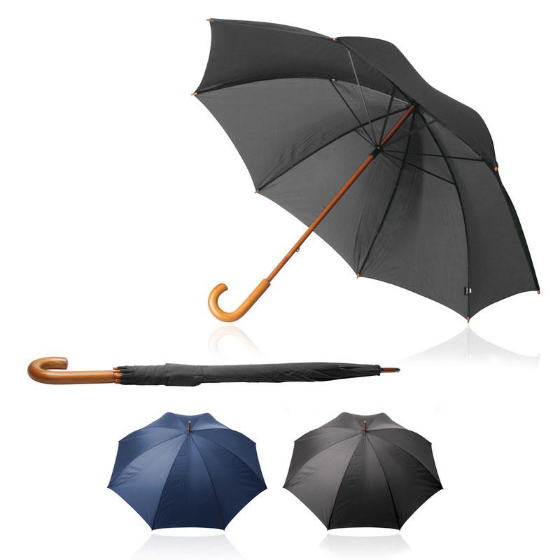 Shelta Metropolitan Umbrella (U-Metropolitan_GL_DEC)