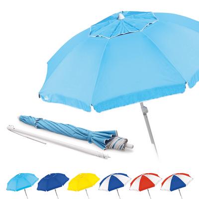 Shelta Pacific Umbrella (U-Pacific_GL_DEC)