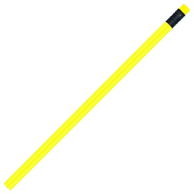 Neon Pencil (Z194A_GL_DEC)