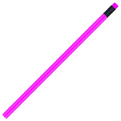 Neon Pencil (Z194B_GL_DEC)