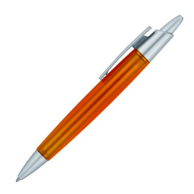 Alice Ballpoint Pen (Z515D_GL_DEC)