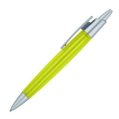 Alice Ballpoint Pen (Z515E_GL_DEC)