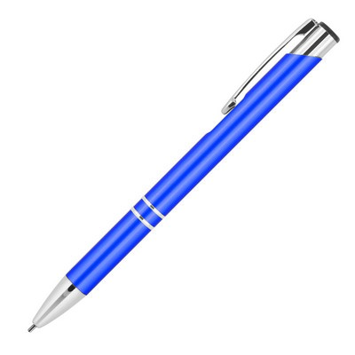 Julia Metal Mechanical Pencil (Z551B_GL_DEC)