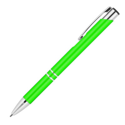 Julia Metal Mechanical Pencil (Z551E_GL_DEC)