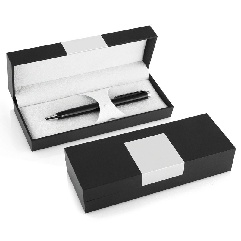 Premium Pen Gift Box (Z599_GL_DEC)