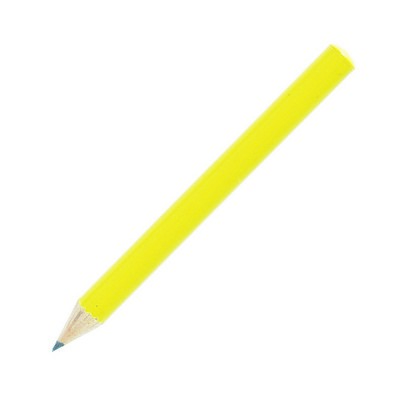 Half Pencil (Z865B_GL_DEC)