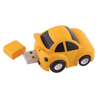 Car Flash Drive 4GB (AR146-4GB_PROMOITS)