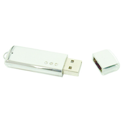 Chrome Diamante Drive 16GB (AR241-16GB_PROMOITS)