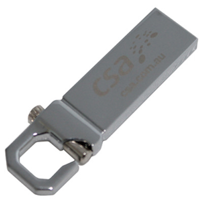 Orion Flash Drive 16GB (AR288-16GB_PROMOITS)