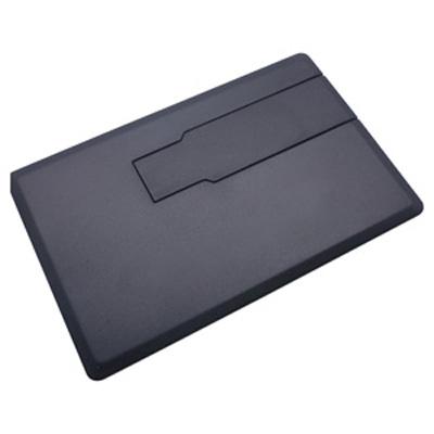 Blackman Credit Card  1GB (AR291-1GB_PROMOITS)