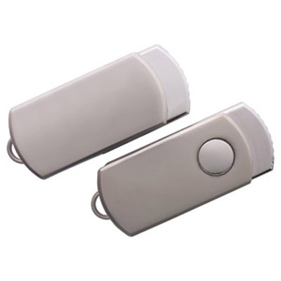 Gynaec Swivel Flash Drive 16GB (AR300-16GB_PROMOITS)