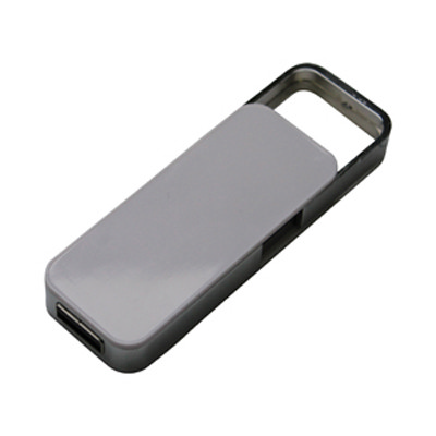 Beter Flash Drive 2GB (AR313-2GB_PROMOITS)