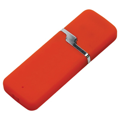 Bilima Flash Drive 16GB (AR327-16GB_PROMOITS)