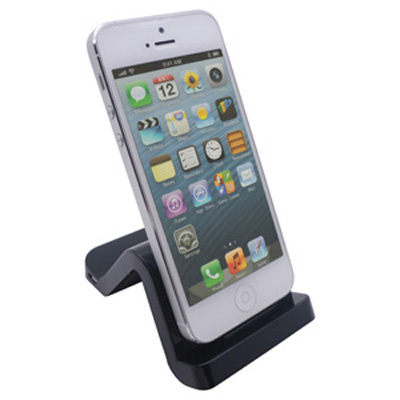 Desktop Cradle - iPhone 5&6 (AR357_PROMOITS)