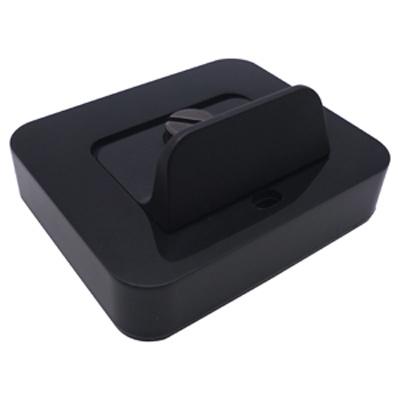 Desktop Cradle - iPad Mini (AR358_PROMOITS)