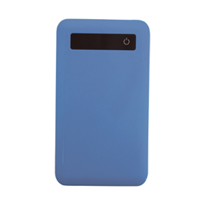 Elexan - 4000 mAh Power Bank (AR400_PROMOITS)