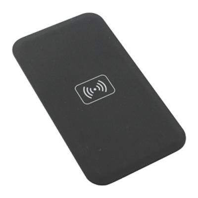 Ottawa Wireless Charger (AR421_PROMOITS)