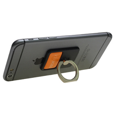 Key-ring Smartphone Stand (AR490_PROMOITS)