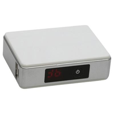 Houston Power Bank - 5200 mAh (AR654_PROMOITS)