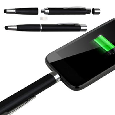 Emerson Stylus Power Pen (AR676_PROMOITS)