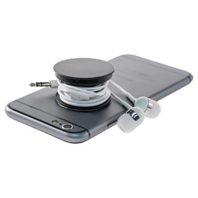 Pocket Socket Phone Stand (AR711_PROMOITS)