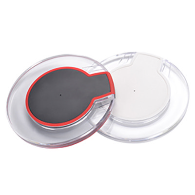 Aston Wireless Charger (AR841_PROMOITS)