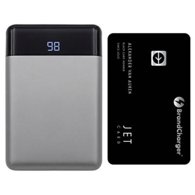 Charging Powerbank 5000 (BC139_PROMOITS)