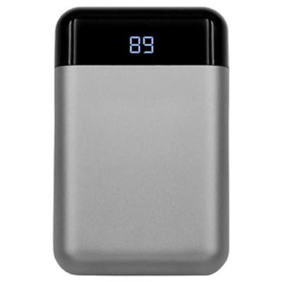 Charging Powerbank XL 10000 (BC140_PROMOITS)