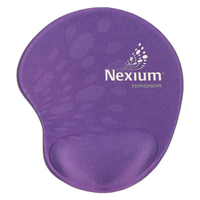 Gel Mouse Pad Deluxe (ER116_PROMOITS)