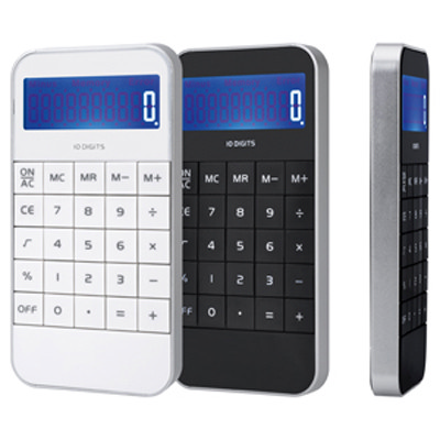 Calculus Calculator (LC5028_PROMOITS)