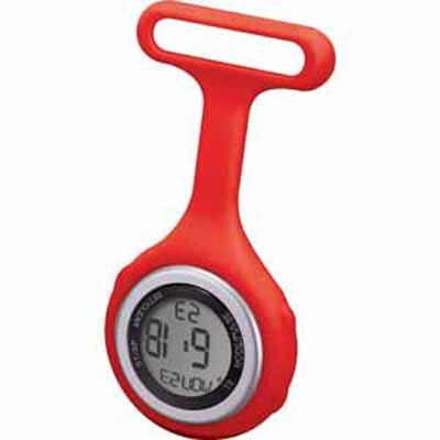 Digital Spoon (NW65_PROMOITS)