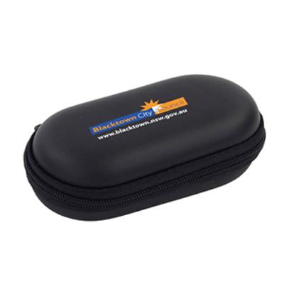 EVA Zippered Case Mini (PK042_PROMOITS)