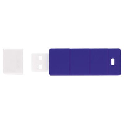 Pantune Flash Drive 16GB (USM6089-16GB_PROMOITS)