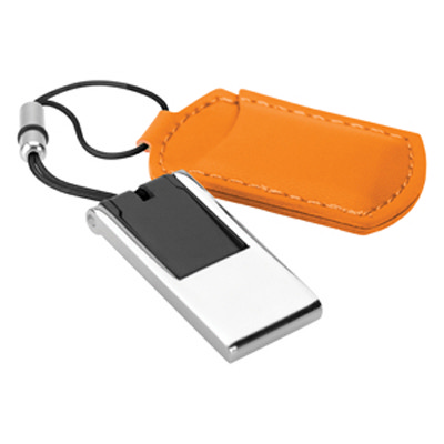 Pouchy USB 16GB (USM6301-16GB_PROMOITS)